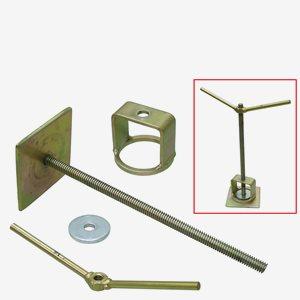 Sno-X Kopplingfjäder verktyg, universal