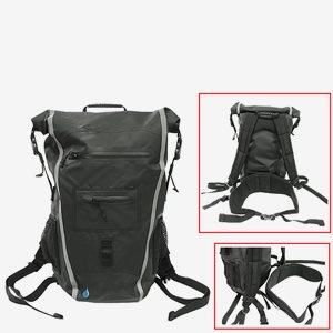 40Below Vattentät väska