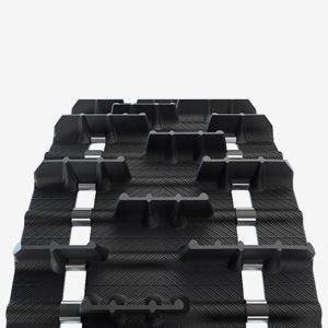 Camso Skotermatta Backcountry X2 51mm