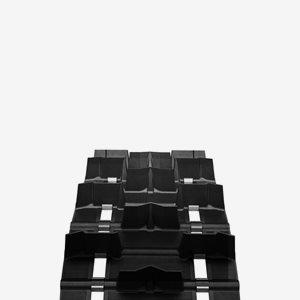 Camso Skotermatta Challenger Extreme 64mm