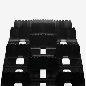 Camso Skotermatta Challenger X 3.2 81mm