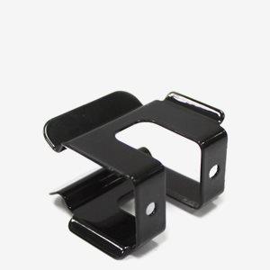 Sno-X Hållare för reservrem