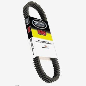 Ultimax Variatorrem140-5157U3