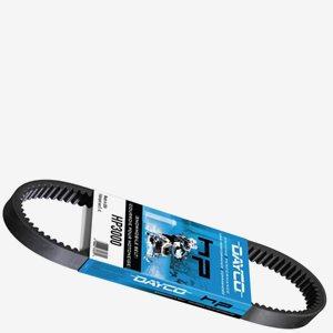 Dayco Variatorrem HP3008