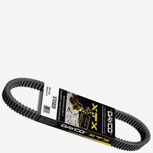Dayco Variatorrem XTX5015