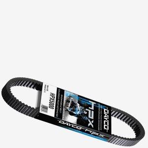 Dayco Variatorrem HPX5007