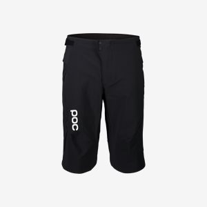 Resistance Enduro Shorts