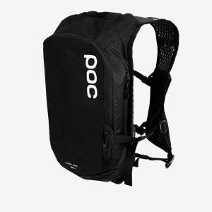 POC Ryggsäck Spine VPD Air Backpack 13 Svart