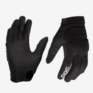 POC Cykelhandskar Essential DH Glove Svart