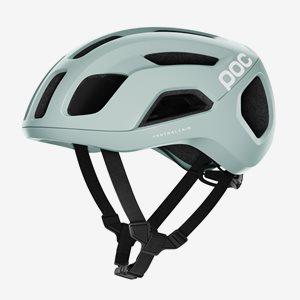 POC Cykelhjälm Ventral Air Spin Grön