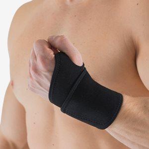 Gymstick Handstöd Wrist Support 2.0