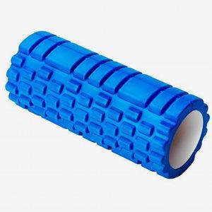 FitNord Massageroller Massage Roller 14 X 33 cm