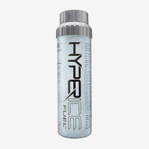Hyperice Kylspray Fuel
