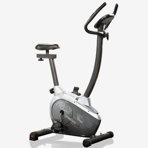 Gymstick Motionscykel IC 3.0 Exercise Bike