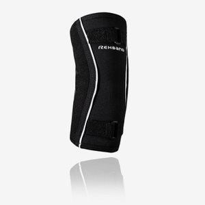 Rehband Armbågsstöd UD Hyper-X Elbow Brace 5mm
