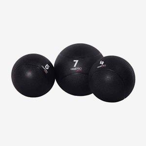Casall Pro Medicinboll Medicine Ball