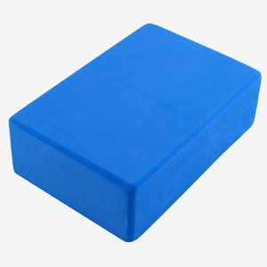 Titan LIFE Yoga Block - Basic