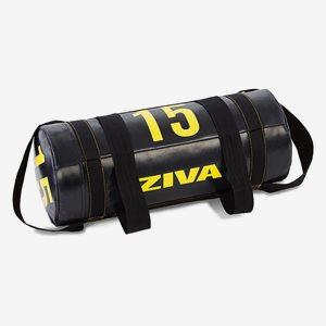 Ziva Power bag Zvo Power Core Bag With Ergonomic Handle