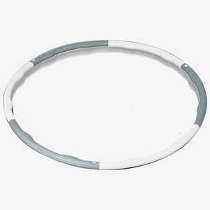 Gymstick Rockring Joined Hula Hoop