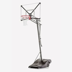 Hammer Basketball Basket Goaliath Portable Basketball Hoop Gotek 50