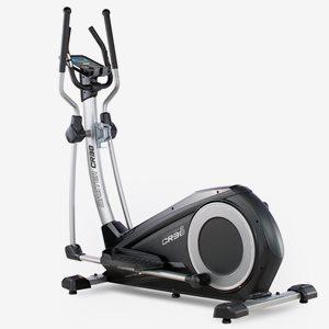 Master Fitness Crosstrainer CR30