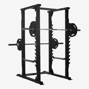 Nordic Fighter Power rack Power Cage