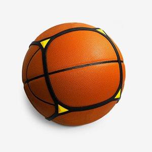 SKLZ Basket Square Up