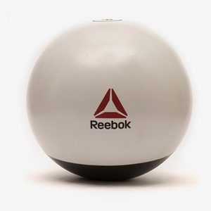Reebok Delta Gymboll Gymball