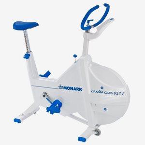 Monark Sport Cardio Care 827E