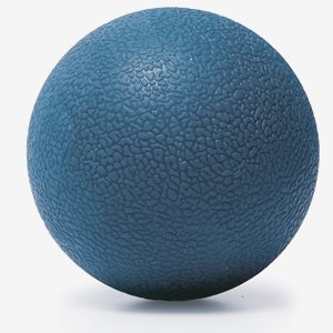 Abilica Massageboll Acupoint Ball