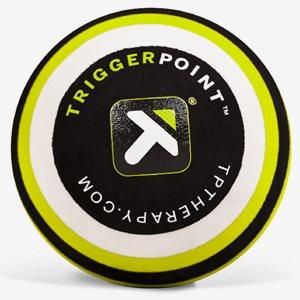 TriggerPoint Massageboll Mb5 Massage Ball