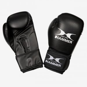 Hammer Boxing Boxnings- & Thaihandskar Children´S Boxing Glove Blitz