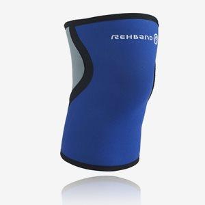 Rehband Knästöd QD Knee Sleeve 3mm