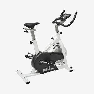Casall Spinningcykel Indoor Bike Infinity Hybrid