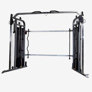 Master Fitness Multigym Cable Cross Tillbehör X12