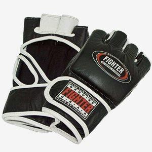 Fighter MMA- & grapplinghandskar MMA-Handske Bullet
