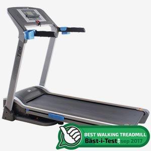 Master Fitness Löpband T20