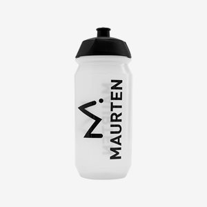 Maurten Vattenflaska Bottle