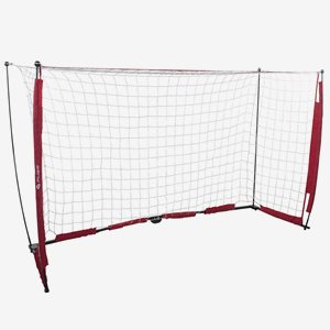 Pure2Improve Fotboll Soccer Goal (244 X 152 cm)