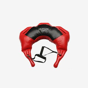 Suples Bulgarian bag Fitness Vinyl M Grepp