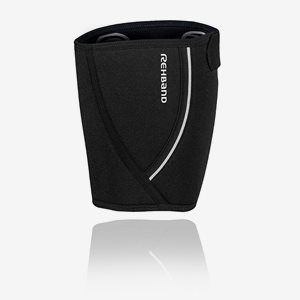 Rehband Kompressionsplagg QD Thigh Support 5 mm