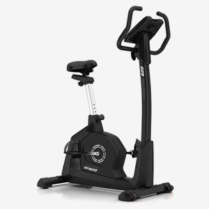 Master Fitness Motionscykel B20