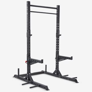 Gymstick Crossfit rig Alpha Cage