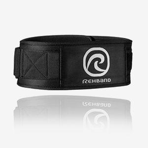 Rehband Träningsbälte X-RX Lifting Belt