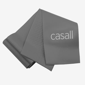 Casall Flex Band 1pcs