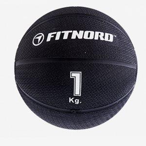 FitNord Medicinboll Medicine Ball