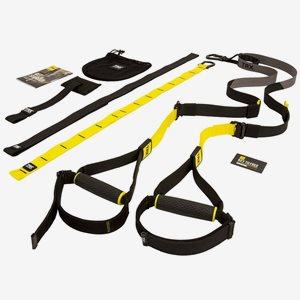 TRX Kroppsviktsträning Pro
