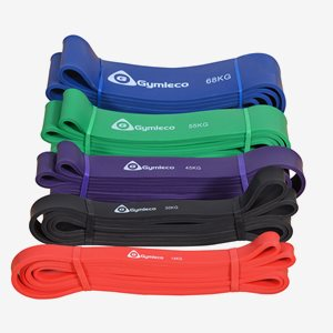 Gymleco Weight Assist Band