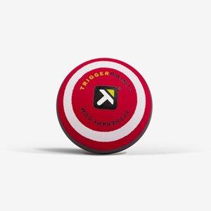 TriggerPoint Massageboll Mbx - 2.5 Inch Massage Ball
