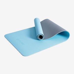 Pure2Improve Yogamatta Pure Yogamat (173 X 58 X 0,6cm)